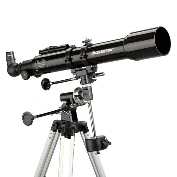 Телескоп Celestron PowerSeeker